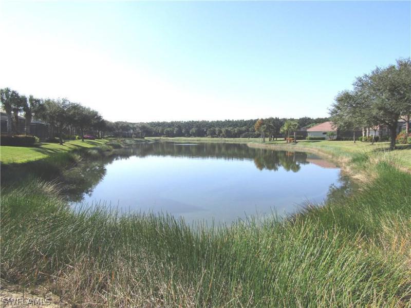 10000 Isola WAY Miromar Lakes, FL 33913 photo 23