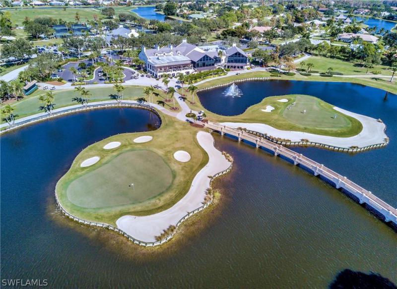 15310 Canongate, Fort Myers, FL, 33912