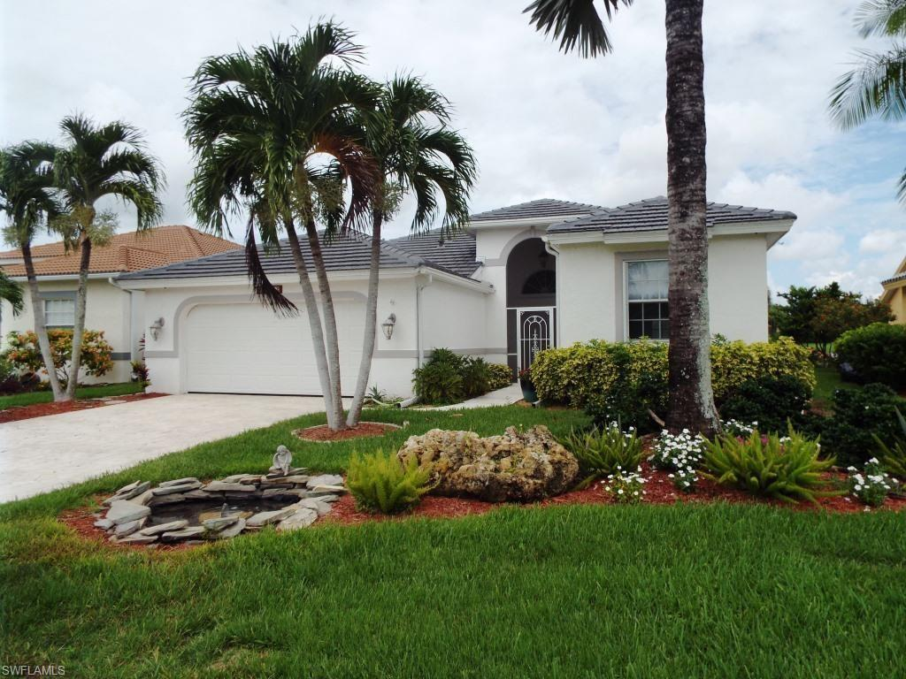 12750  Dresden CT, Fort Myers, FL 33912-