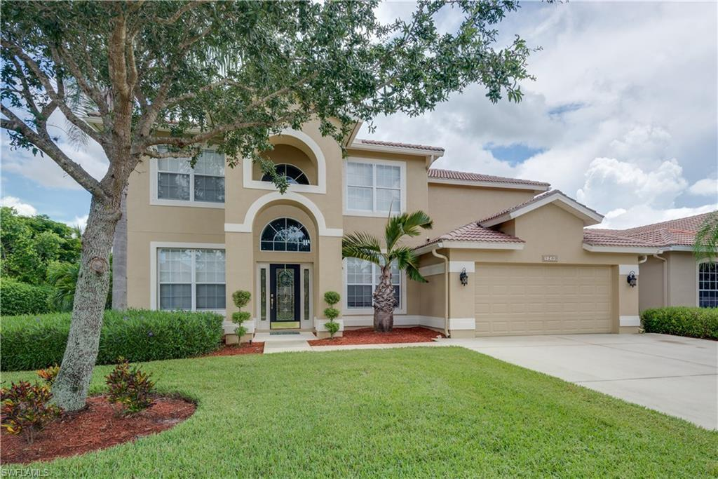 9500  Blue Stone,  Fort Myers, FL