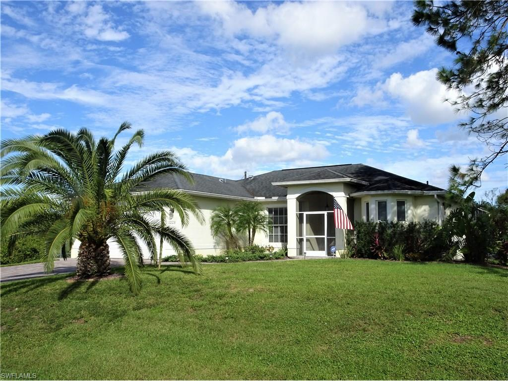 1220  Mckinley,  Lehigh Acres, FL