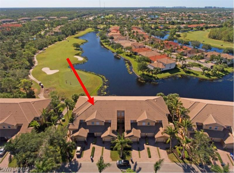 9315  La Playa CT Unit 1712, Bonita Springs, FL 34135-