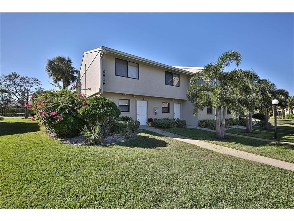 9619  Eaton Gardens,  Fort Myers, FL