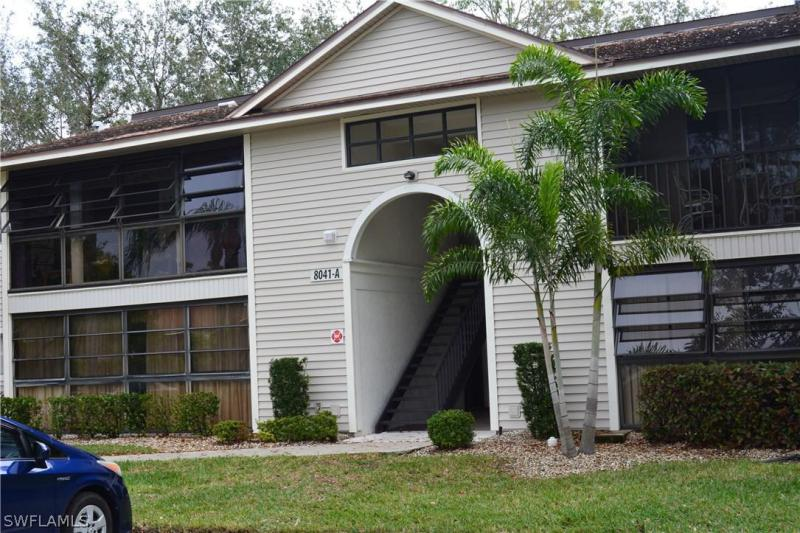 8041 S Woods,  Fort Myers, FL