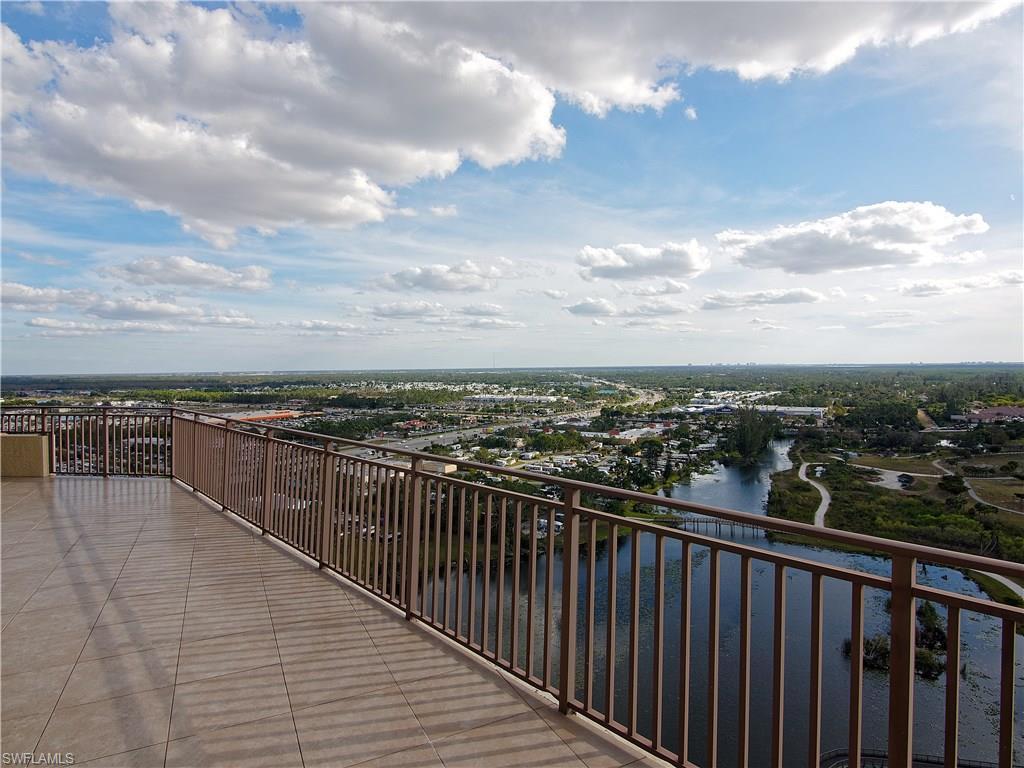 14380 Riva Del Lago PH32, Fort Myers, FL, 33907