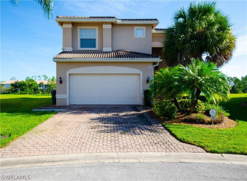 11084 NE Sparkleberry,  Fort Myers, FL