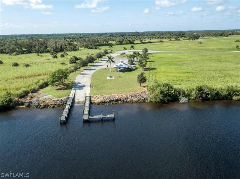 22940 FLORIDA ROSEMARY, Alva, FL, 33920