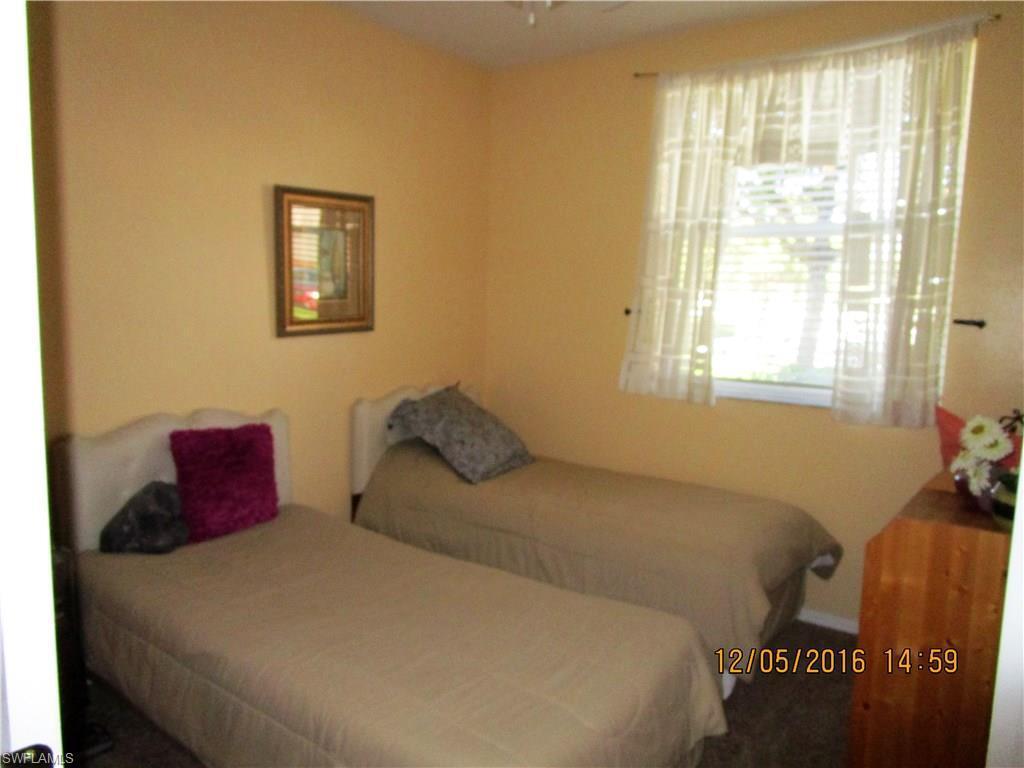 15449 Bellamar 1216, Fort Myers, FL, 33908