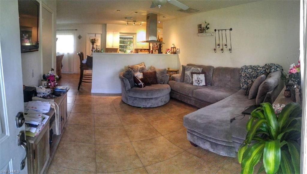 13855  Matanzas,  Fort Myers, FL