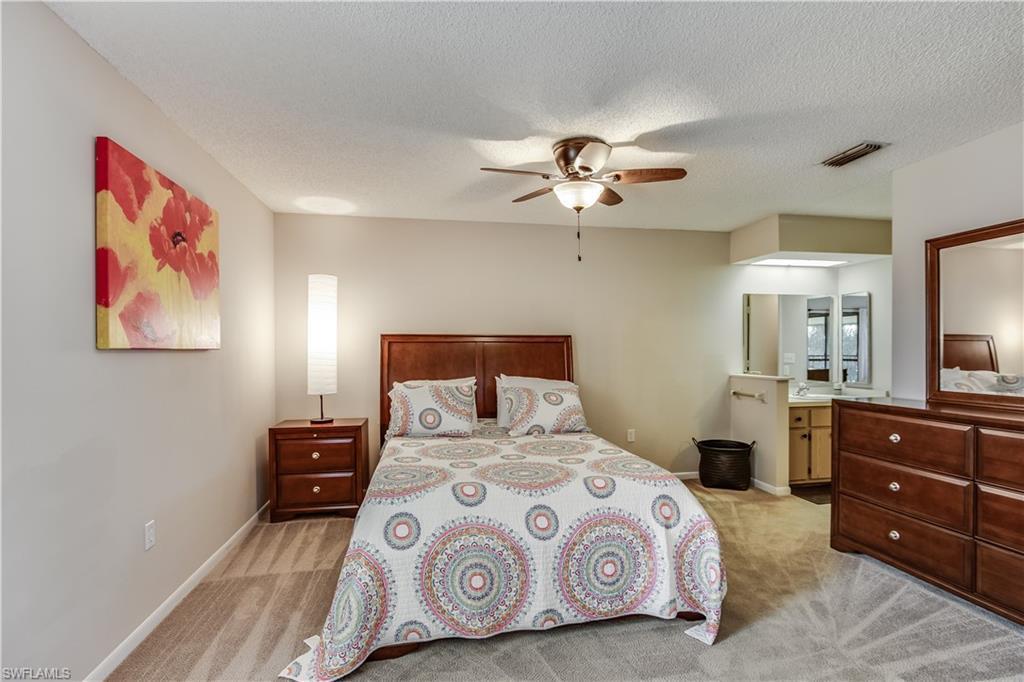 15051 Parkside 202, Fort Myers, FL, 33908