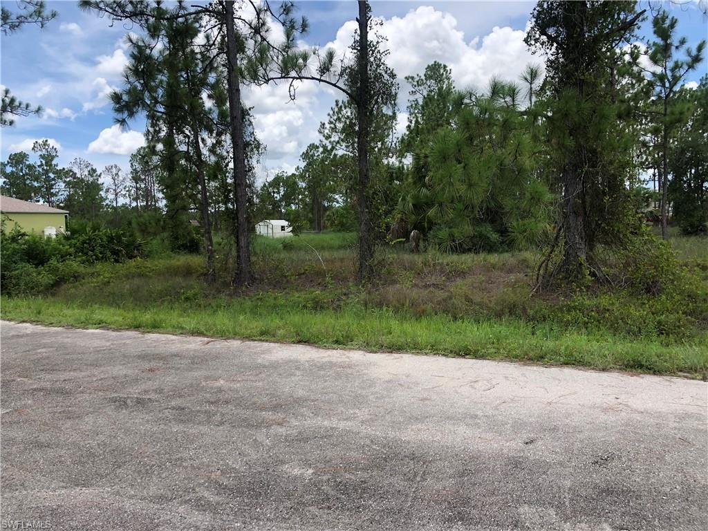 401 Leroy, Lehigh Acres, FL, 33972