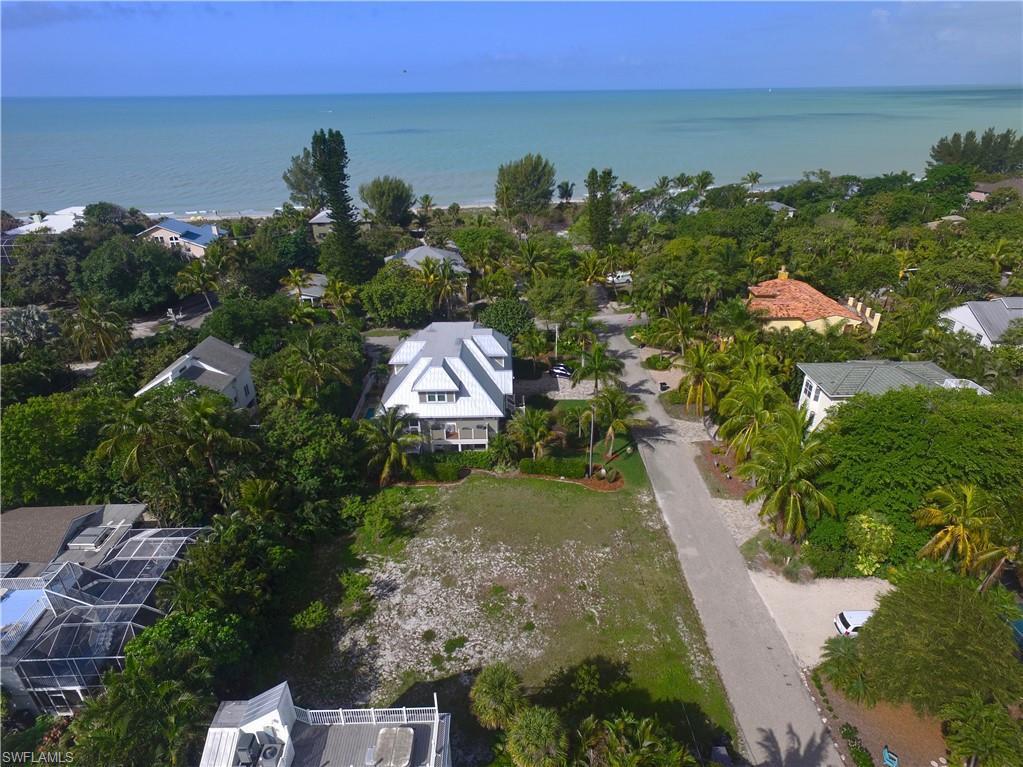 Murmond, Captiva in Lee County, FL 33924 Home for Sale