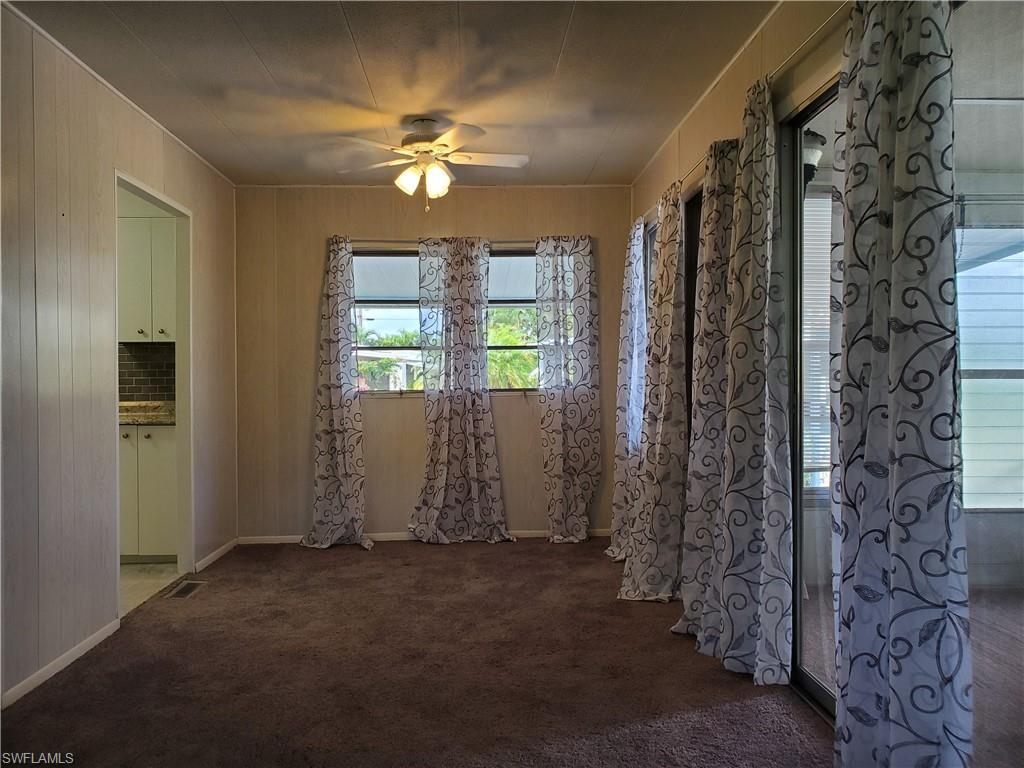 3042 Sky Villa, North Fort Myers, FL, 33903