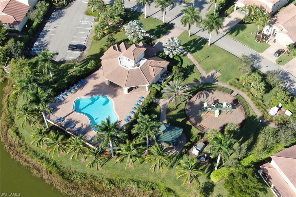 17232 Wrigley Cir, Fort Myers, Fl 33908