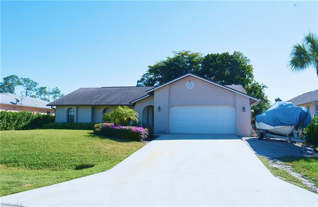 Woodchuck, Bonita Springs in Lee County, FL 34135 Home for Sale
