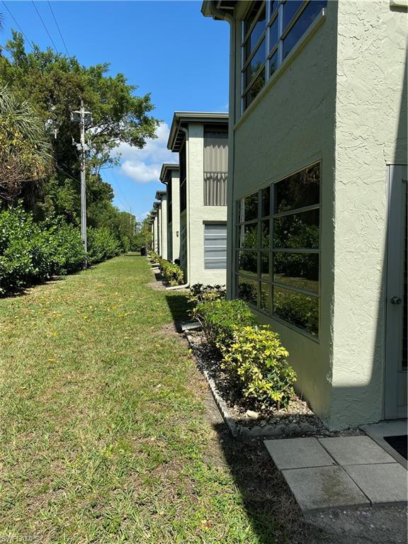 7400 College 6B, Fort Myers, FL, 33907