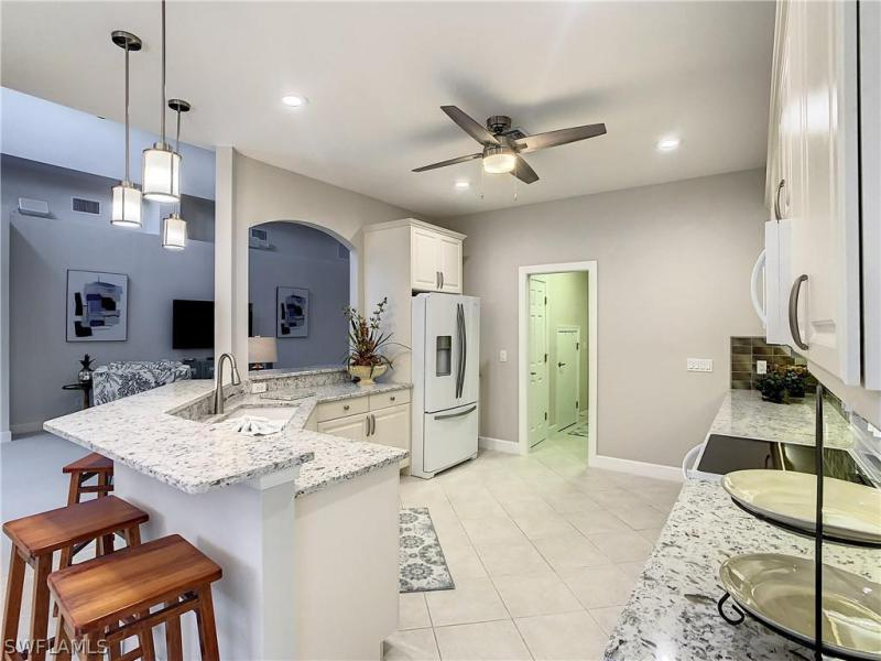 IMAGE 10 FOR MLS #221061032   16413 CROWN ARBOR WAY, FORT MYERS, FL 33908