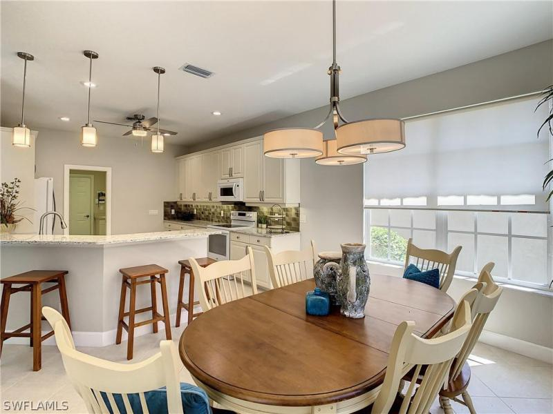 IMAGE 12 FOR MLS #221061032   16413 CROWN ARBOR WAY, FORT MYERS, FL 33908