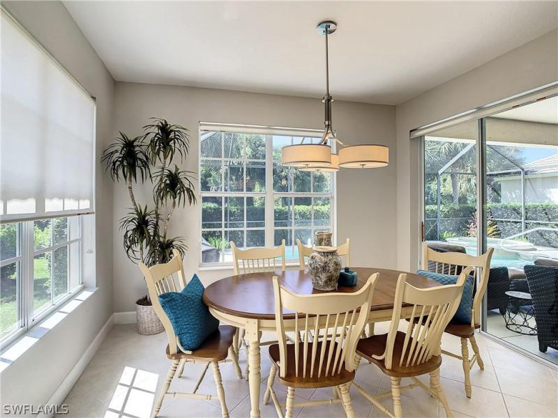 IMAGE 13 FOR MLS #221061032   16413 CROWN ARBOR WAY, FORT MYERS, FL 33908
