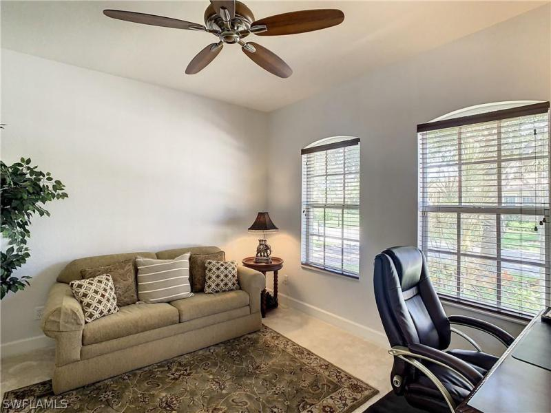 IMAGE 14 FOR MLS #221061032   16413 CROWN ARBOR WAY, FORT MYERS, FL 33908