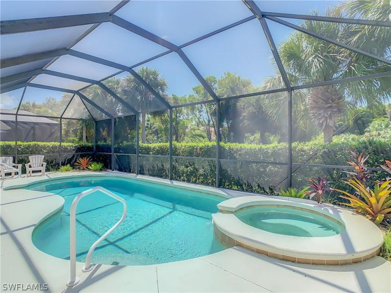IMAGE 2 FOR MLS #221061032   16413 CROWN ARBOR WAY, FORT MYERS, FL 33908