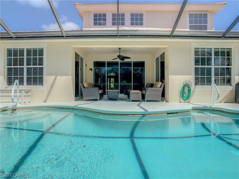 IMAGE 28 FOR MLS #221061032   16413 CROWN ARBOR WAY, FORT MYERS, FL 33908