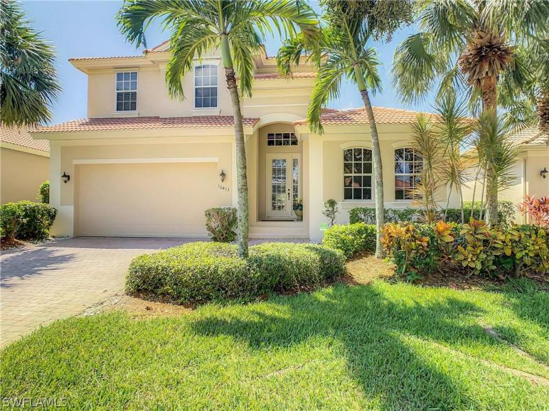 IMAGE 3 FOR MLS #221061032   16413 CROWN ARBOR WAY, FORT MYERS, FL 33908