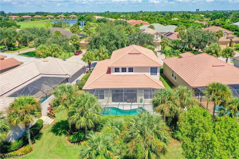 IMAGE 30 FOR MLS #221061032   16413 CROWN ARBOR WAY, FORT MYERS, FL 33908
