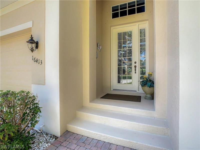 IMAGE 4 FOR MLS #221061032   16413 CROWN ARBOR WAY, FORT MYERS, FL 33908