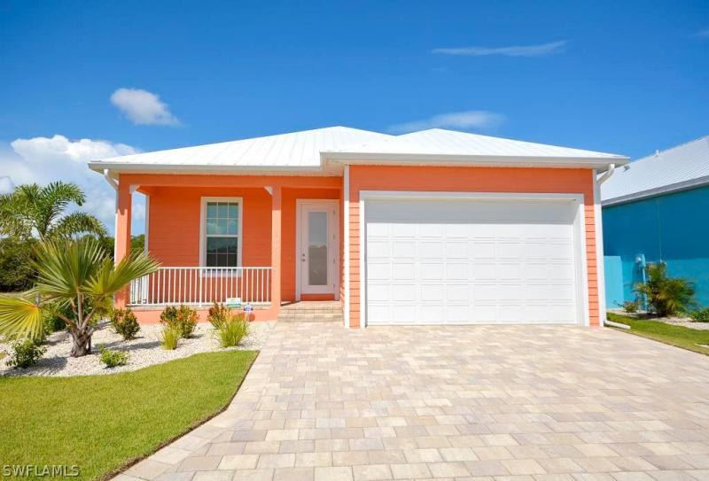 3074  Trawler,  St. James City, FL