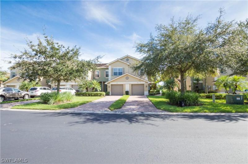 Fort Myers, Florida 33905