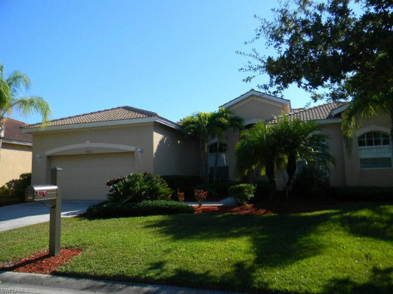 15875 Cutters CT, Fort Myers, FL 33908