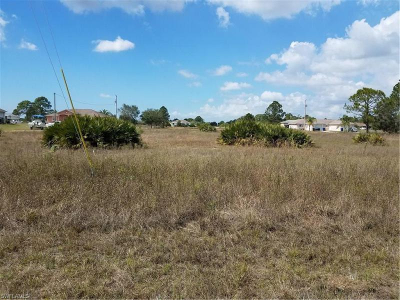 Brunell, Fort Myers in Lee County, FL 33913 Home for Sale