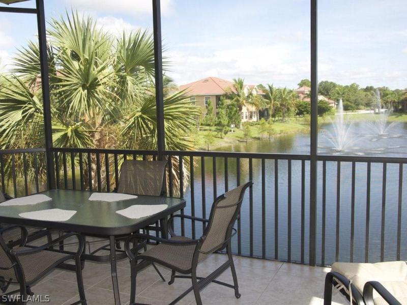 Photo of Lely Resort 7859 Hawthorne in Naples, FL 34113 MLS 217063099