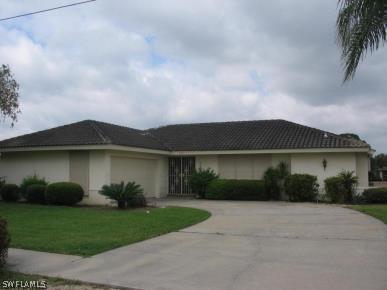 Property ID 217065799