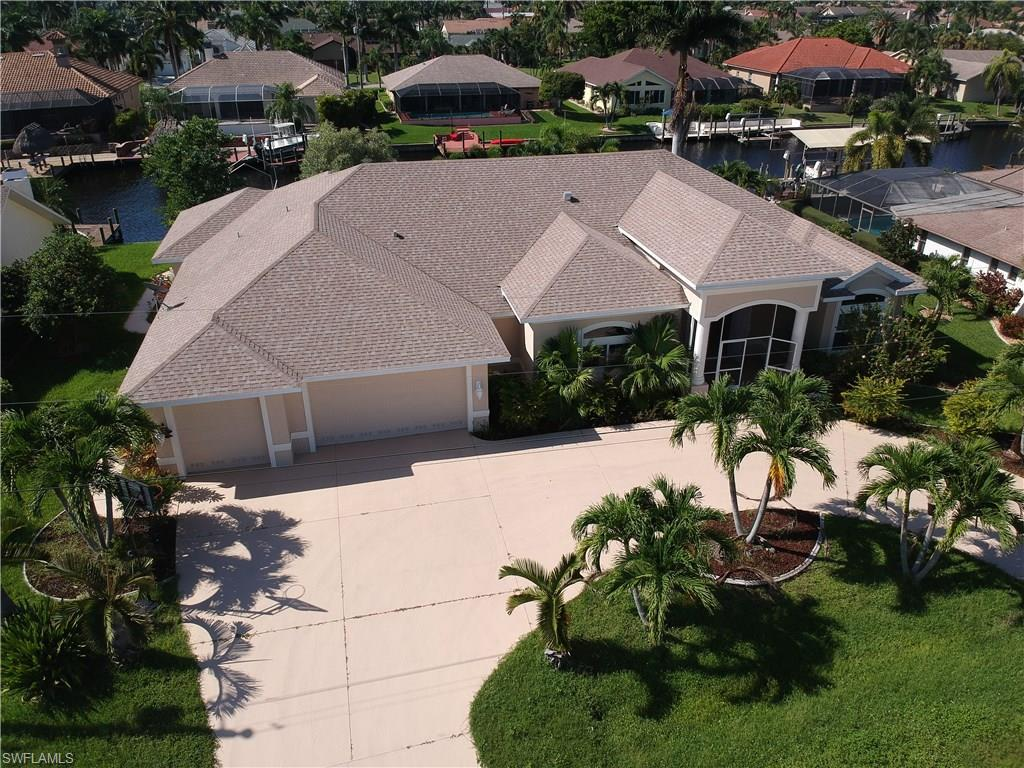 1418 SW 52nd,  Cape Coral, FL