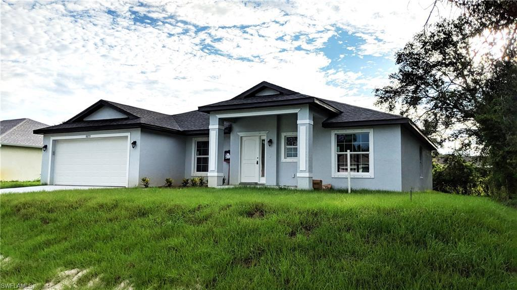 18273  Huckleberry,  Fort Myers, FL
