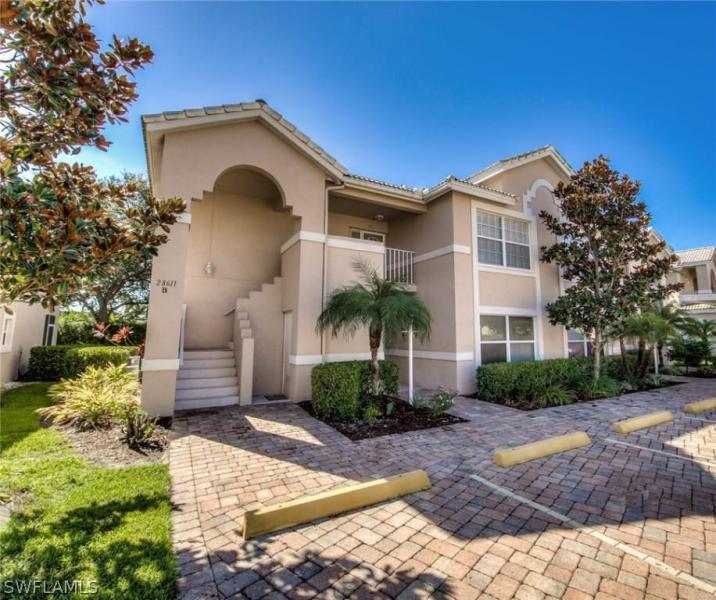 28777  Carmel WAY, Bonita Springs, FL 34134-