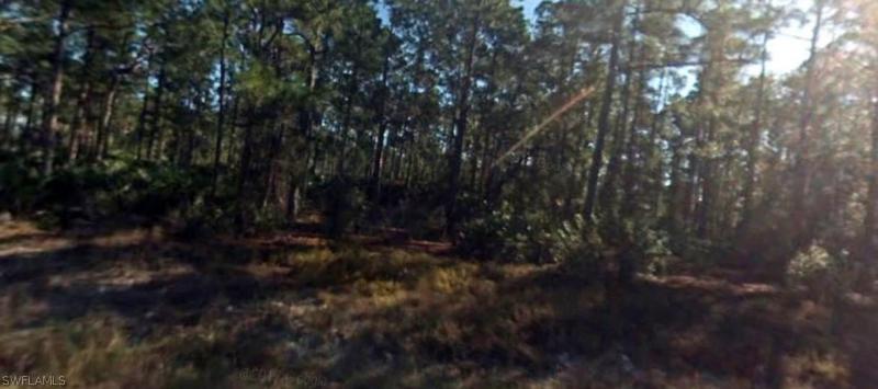 1510 Highland, Lehigh Acres, FL, 33972