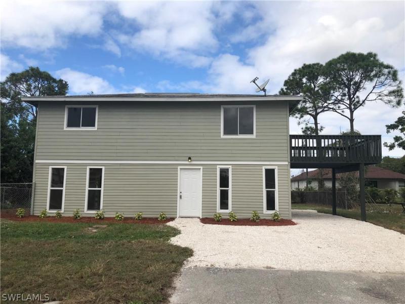 7313  Lobelia RD, Fort Myers, FL 33967-