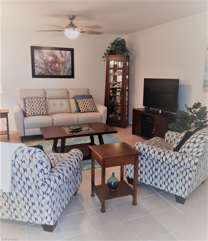 20626  Candlewood Hollow , Estero, FL 33928-