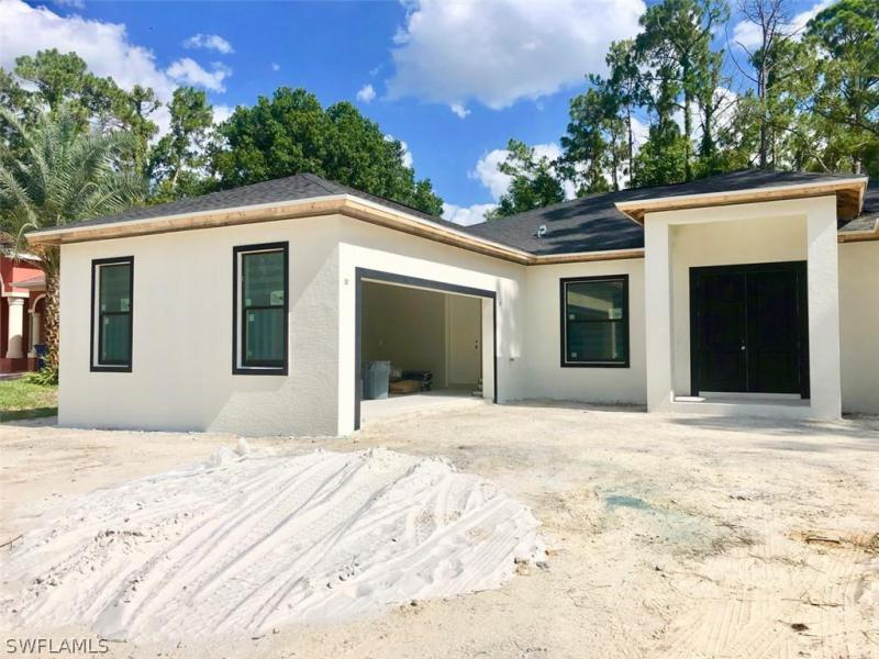 3849 Hopevale, Fort Myers, FL, 33905
