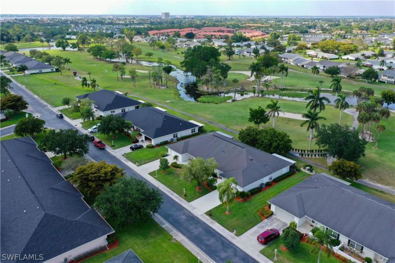 1309 N Brandywine, Fort Myers, FL, 33919