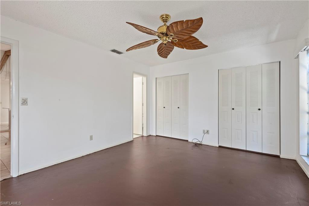5624 Foxlake, North Fort Myers, FL, 33917