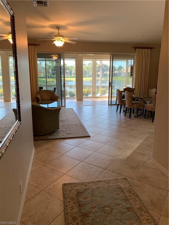 8807 Middlebrook, Fort Myers, FL, 33908