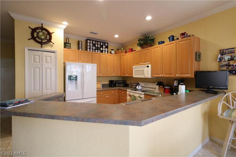 20781 Wheelock, North Fort Myers, FL, 33917