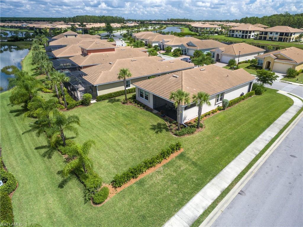 10631 Carena, Fort Myers, FL, 33913