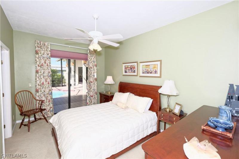 15511 Kilbirnie Drive, Fort Myers, Fl 33912