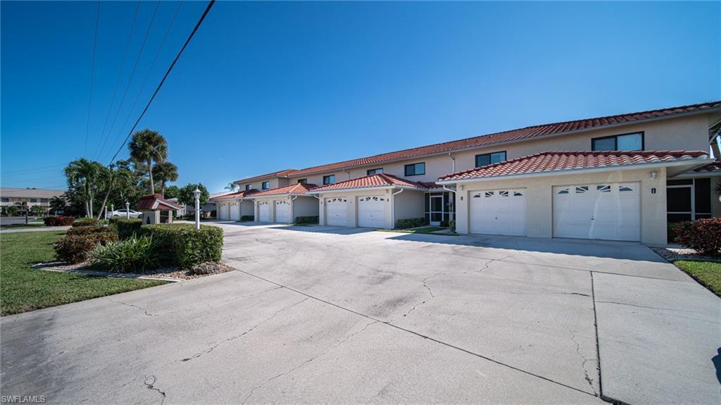 1102 SE 39th,  Cape Coral, FL