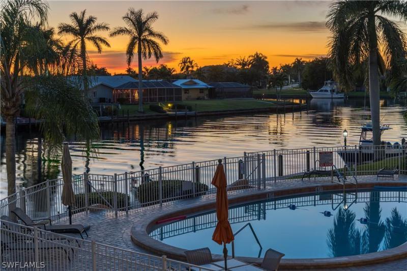 43rd, Cape Coral, Florida